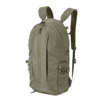 Batoh Groundhog Pack® - adaptive green