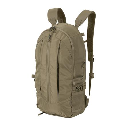 Batoh Groundhog Pack® - coyote