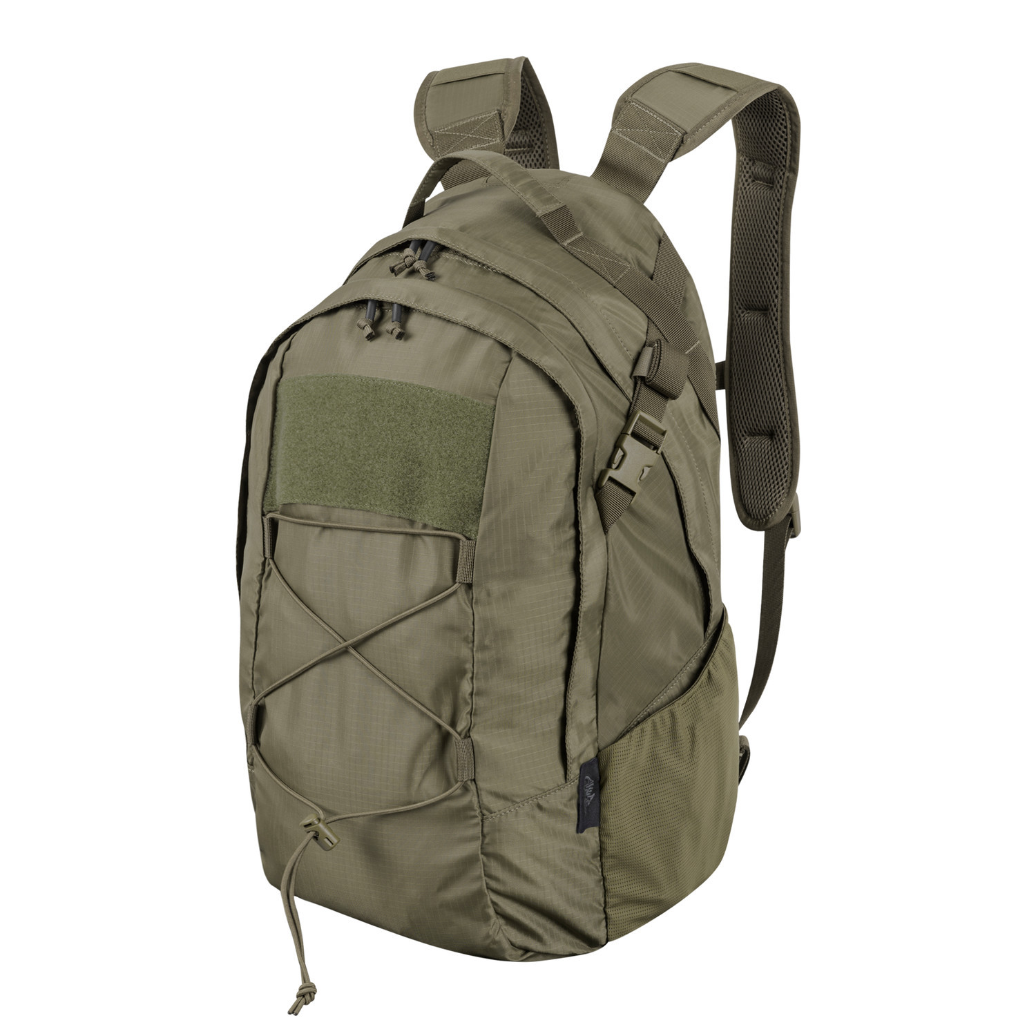 Batoh EDC Lite Pack® - Nylon - adaptive green